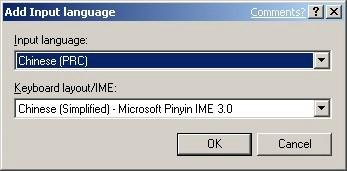 cach-cai-dat-fonts-chu-va-bo-go-tieng-trung-tren-window-3