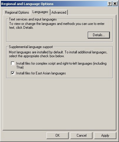 cach-cai-dat-fonts-chu-va-bo-go-tieng-trung-tren-window
